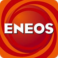 楽天カード ENEOS エネオス