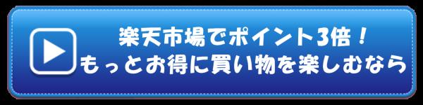 p=1281 楽天カード ボタン_2