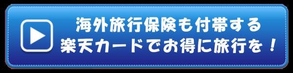 p=1281 楽天カード ボタン_7